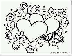 Valentines Printable Coloring Pages Vitlt Com Free Printable Coloring Pages