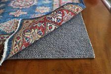carpet padding ebay