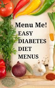 103 best type 2 diabetic diet plan images on pinterest health