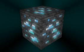 diamond minecraft minecraft wallpaper 35 awesome minecraft wallpapers in hd 1