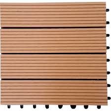 interlocking composite deck tiles szfpbgj com
