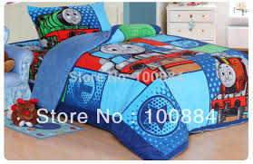 Thomas The Train Twin Comforter Set Compare Prices On Coral Duvet Cover Queen Online Shopping Buy Low