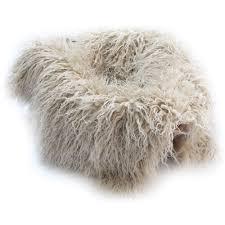 Faux Custom Photo Props Faux Flokati Fur Newborn Photo Prop 1172 B U0026h
