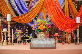 indian wedding planner kmk design sacramento event planner sangeet indian wedding