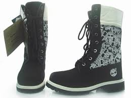 womens timberland boots sale usa cheap timberland high top boots black white timberland221
