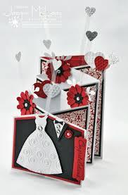 244 best invitations images on pinterest cards invitation ideas