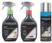 stainmasters carpet upholstery cleaning stainmaster pet stain remover cleaning products
