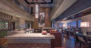 pictures of kitchens 4 new world holdings luxury hotel in wangfujing new world beijing hotel