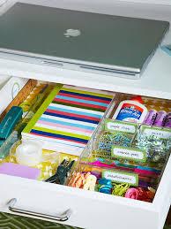 Kitchen Storage Labels - free printable storage labels organizations desks and drawers