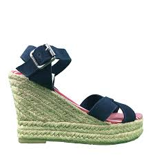 superdry hoodies shop superdry isabella espadrille wedge shoe