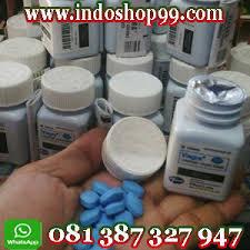 viagra asli usa obat kuat pria tahan lama terbaik