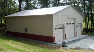 barn garages garage door decorative kits photography portrait fast shutter