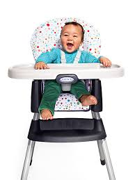 How To Fold A Graco High Chair Gear Of The Year American Baby Best Awards