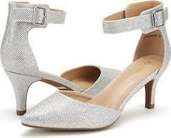 wedding shoes qatar delicacy angel 48 dress open toe pumps shoes women black 8 b m