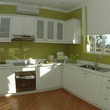 camella homes interior design camella homes kitchen design photogiraffe me