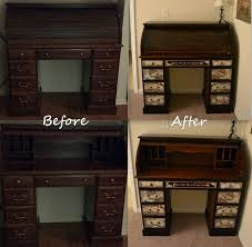 Student Desk Woodworking Plans by Woodworking Plans Roll Top Desk Wooden Plans Best Woodworking Plans