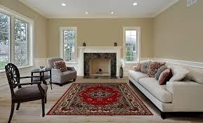 Office Area Rugs Large Traditional 9x12 Area Rug Style Carpet