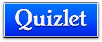 Business Letter Quizlet Quizlet U2013 Ace Your Exams With Tech