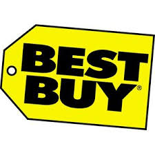 woot black friday deals 17 best images about black friday deals on pinterest best black