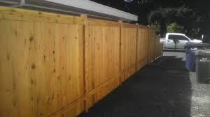 black diamond fence u0026 deck 541 606 5488 ccb 194382 black