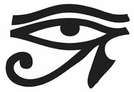 dherbs com logo the all seeing eye what does it dherbs