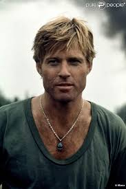 robert redford haircut robert redford hairstyles haircuts and hair