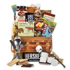 pasta gift basket let s go cing gourmet gift baskets for all occasions