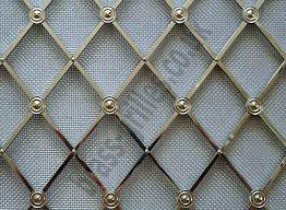 decorative metal cabinet door inserts wire inserts for cabinet doors full image for wire mesh for cabinet
