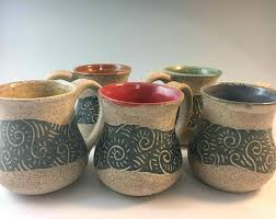 handmade pottery dinnerware u2013 amrmoto