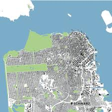 Map Of Union Square San Francisco by Site Plan U0026 Figure Ground Plan Of San Francisco For Download As Pdf