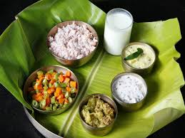cuisine ayurveda india s ayurveda based chef s retreat to be held in palakkad