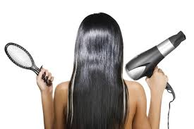 where can i find a hair salon in new baltimore mi that does black hair a cut above hair salon