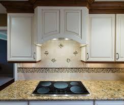 split level island kitchen u2022 excel interior concepts u0026 construction