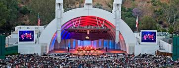 halls in los angeles top 20 venues for live in los angeles