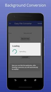 mobile converter apk easy file converter pro android apps on play