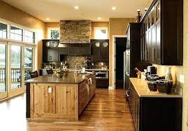 comment transformer une cuisine rustique en moderne moderniser une cuisine rustique renovation cuisine fresh cuisine