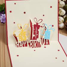 sell greeting cards wblqual com