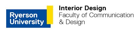 Interior Design Courses In University Rsid Ryerson Of Interior Design Ryerson University