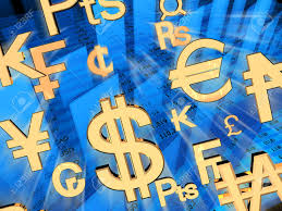 Exchange Rate How Currency And Foreign Exchange Rates Are Determined Ibex