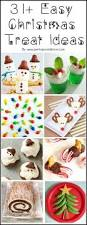 20131 best holiday favorite christmas ideas recipes and