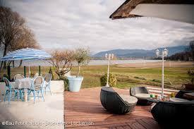 chambre d hote en haute savoie eau petit paradis chambres d hôtes restaurant lac lé haute