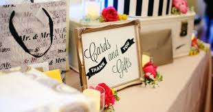 best wedding presents best best wedding gifts photos 2017 blue maize