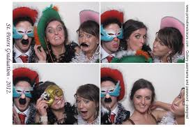 Photo Booth Cost How Much Does It Cost To Rent A Photobooth In Ireland