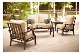 patio furniture home depot patio conversation sets outdoor lounge