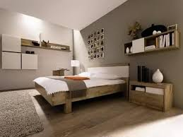 makeovers and cool decoration for modern homes good bedroom