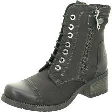 womens biker boots canada marco tozzi s shoes boots ca canada marco tozzi s