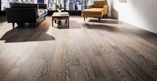 Hardwood Engineered Flooring Owens Flooring Quanex Building Products