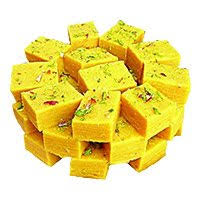 Wedding Gift Delivery Gifts To Bangalore Wedding Gifts To Bengaluru Send Sweets To