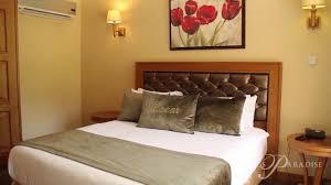 poolside 2 bedroom family room 4 oscar resort hotel north