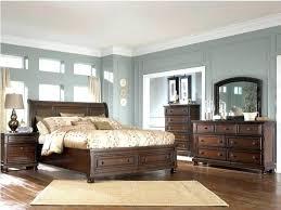 Pine Bedroom Furniture Sale White Pine Bedroom Furniture White Bedroom Whitewash Pine Bedroom